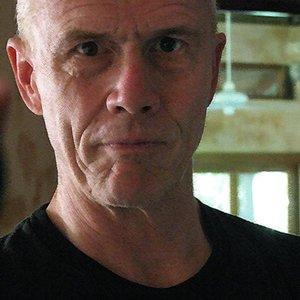 In memoriam Gregor Barnum