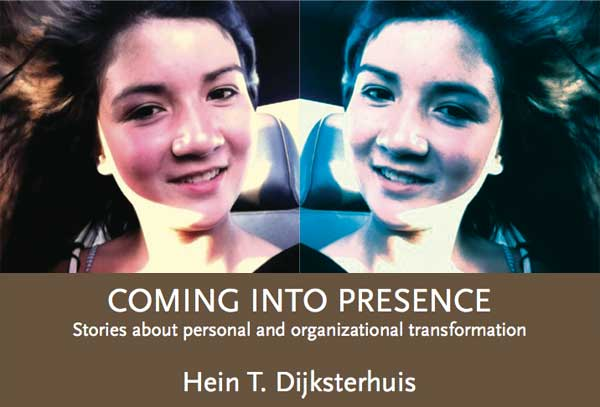 coming-into-presence-book-slide