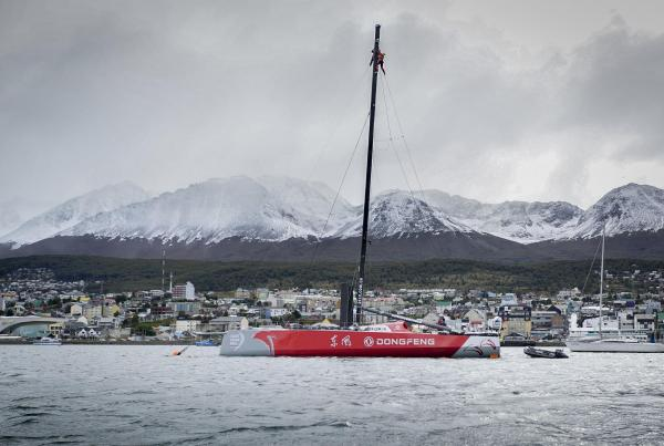 Dongfeng-Race-Team-ready-for-return-to-Volvo-Ocean-Race